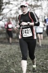 2J4K4343nonsuch-park-1-dec